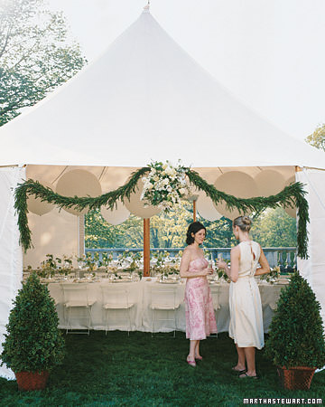 wedding photography, marquee wedding, reception