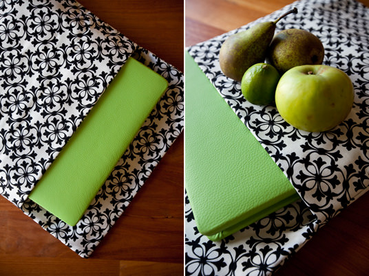 wedding photographer, wedding albums, green, fruit