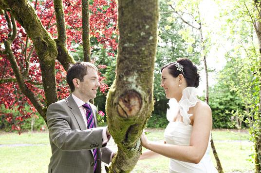 Meath Wedding Photographer, Middleton House