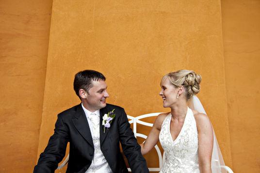 Dublin Wedding Photographer, Castletown, Kildare