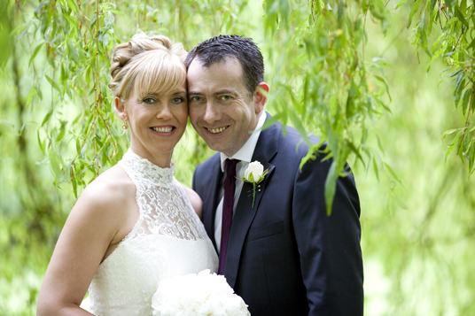Kildare Wedding Photographer, Barbertown Castle