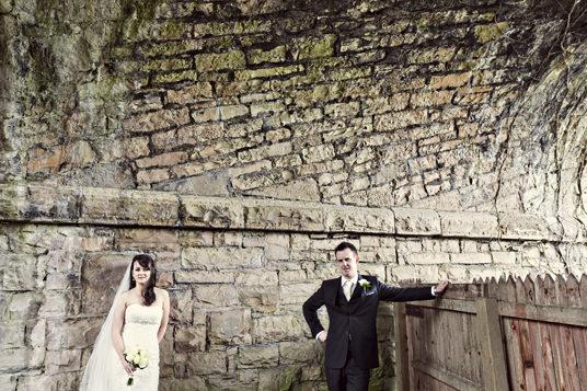 wedding photographer, Dublin, Meath, The Station House, Kilmessan