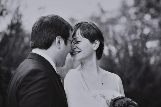 Kildare Wedding Photographer, Barberstown Castle, Straffan
