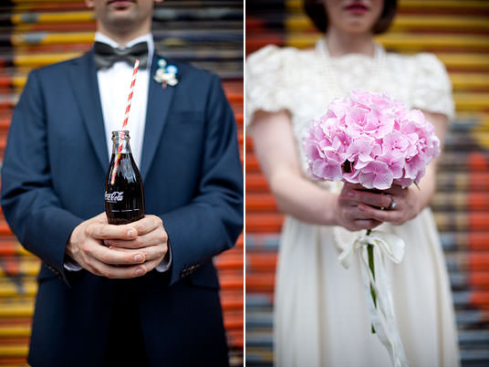 London Wedding Photographer, Bride and Groom Portraits