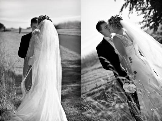 Karen frankie39s wedding in kildare brosnan photographic for Wedding photographer assistant