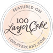 100layer-cake