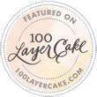 100layer-cake