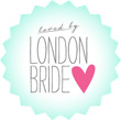 london-bride