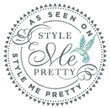 style-me-pretty
