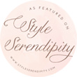 Style Serendipity
