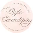 Style Serendipity