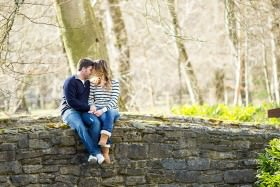 Kildare Engagement Photography by Brosnan Photographic (7)