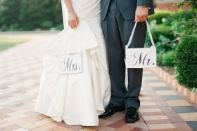 Medinah Country Club Wedding by Brosnan Photographic11