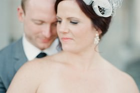 Carton House Wedding by Brosnan Photographic04
