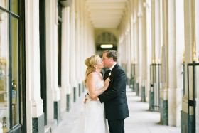 Paris Elopement by Brosnan Photographic01