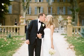 Chateau Robernier Wedding by Brosnan Photographic17