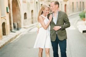 Cotignac Wedding by Brosnan Photographic03