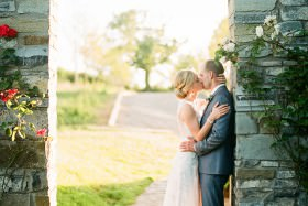 Ballymagarvey Village wedding by Brosnan Photographic14