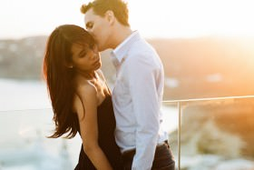 Mykonos Engagement by Brosnan Photographic (13)