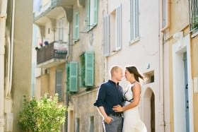 Cannes Engagement Session by Brosnan Photographic01