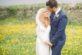 Blairscove Wedding by Brosnan Photographic08