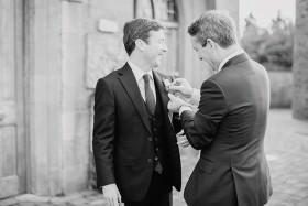 Quick WeddingTips by Brosnan Photographic