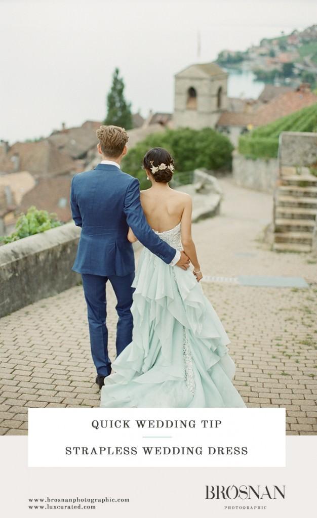 Wedding Dress Strapless Bra 70 Best If you are planning