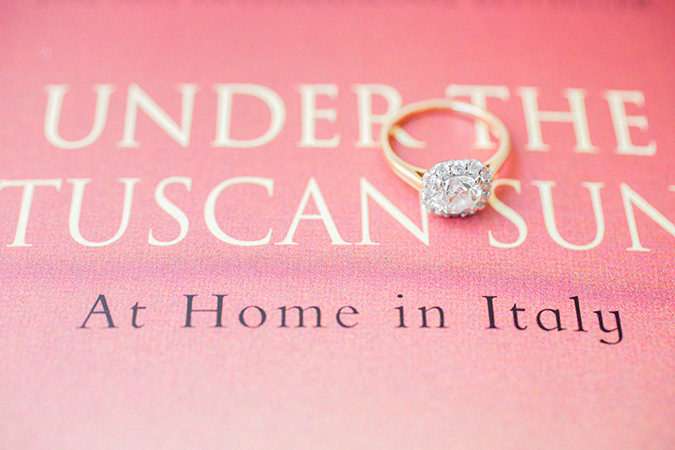 An Irish Destination Wedding At Villa Le Molina Lucca Italy