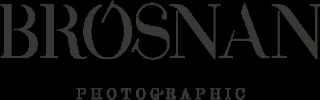 Brosnan Photographic by Christina Brosnan
